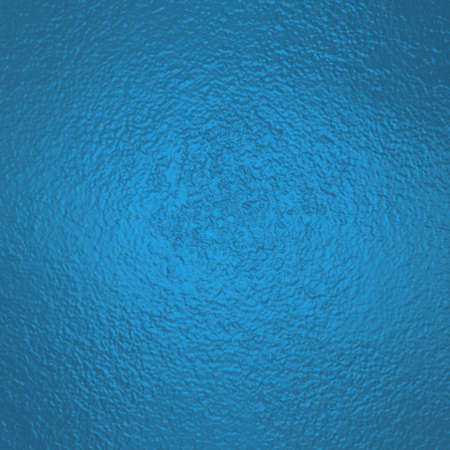 metallic blue background foil paper illustration