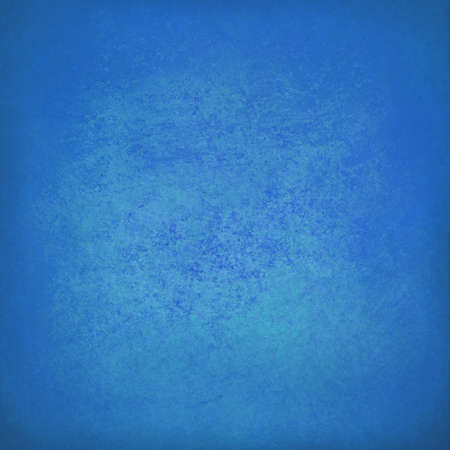 solid color: solid blue background with vintage texture, elegant classy background color