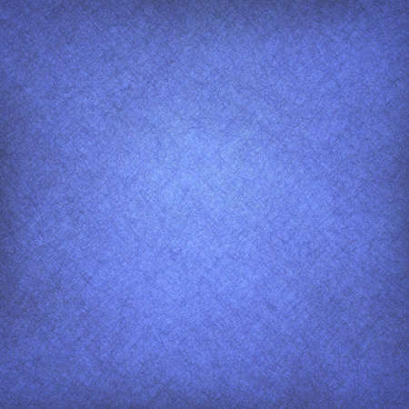 solid blue background: solid blue textured background