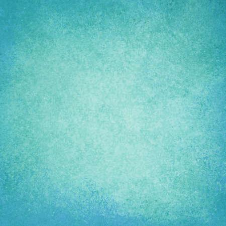 sky blue background, vintage textured design