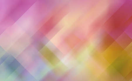 trapezoid: geometric shape background abstract design, random pattern of triangle hexagonal and trapezoid angle mosaic or stained glass pieces effect, pink red and purple color tone, modern background