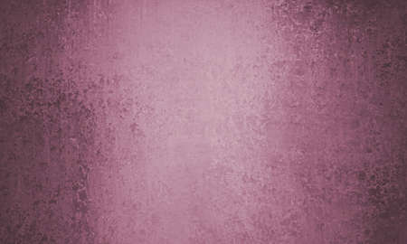 sponged: abstract faded pink background or paper. Sponged vintage background texture.