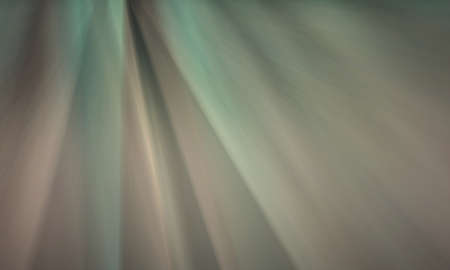 angled: smooth blurred folds and material creases in soft green gray and cream colors, draped wrinkled background design in soft blurry angled stripes