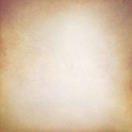 grunge background texture: old brown paper background, off white yellowed vintage paper with burnt edges or grunge border design, neutral pale color with aged distressed texture and stains