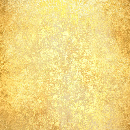 flecks: gold background texture. luxury solid gold background wall with peeling cracked paint texture and shiny gold flecks. marbled gold and brown metal background colors. fancy rich background design.
