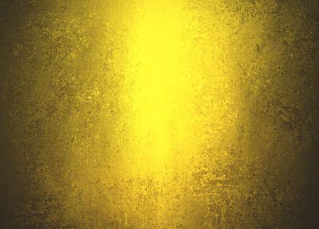 shiny gold: shiny gold background