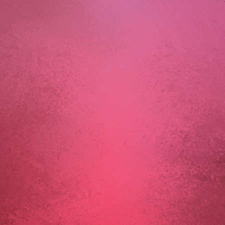 textured paper background: pink background, textured paper