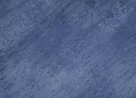 smeared: grainy rough light blue background texture Stock Photo