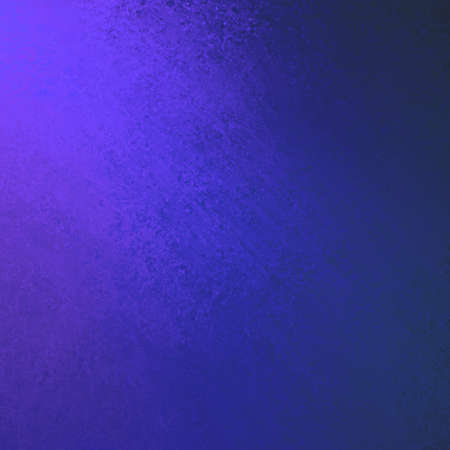smeared: blue and purple textured background design with grunge
