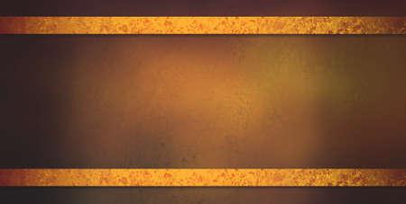 warm copper brown background texture, autumn background design