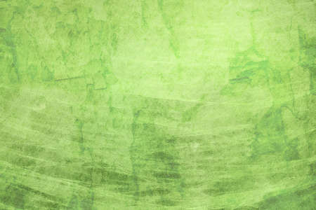 bright spring green background with old texture with cracks and lines in marbled  mottled design, elegant classy st. Patricks day background layout