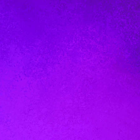 Purple background with colorful blue grunge texture; abstract elegant material design that is distressed and vibrant Reklamní fotografie
