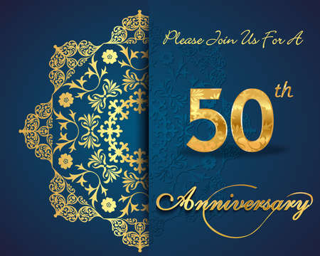 30 Años De Diseño Aniversario Patrón Trigésimo Aniversario