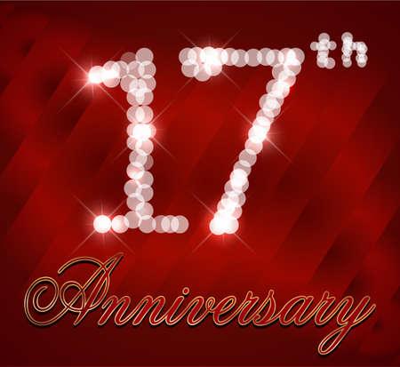 Anniversario Di Matrimonio 17 Anni.Dimonds Stock Photos And Images 123rf