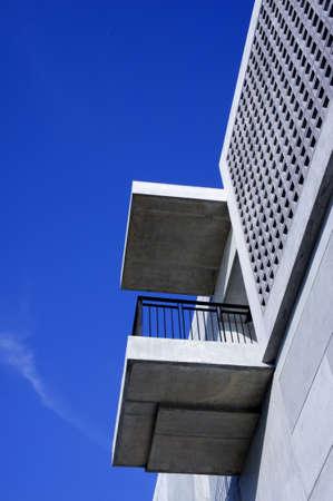 Terrace photo
