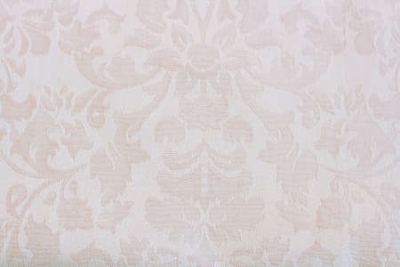 Vintage damask texture/background photo