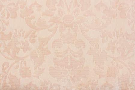 perle rose: Texture damass� de cru  fond