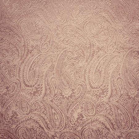 Pink paisley background texture Zdjęcie Seryjne
