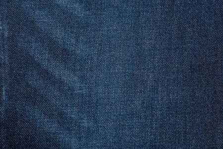 blue  jeans: Texture of blue jeans background Stock Photo