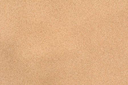 fondo cafe: Textura tablero de corcho blanco fondo marr�n