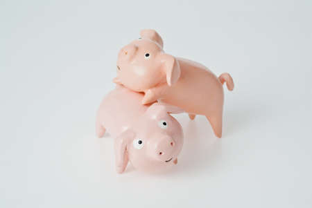 pigs doll photo