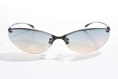 sunglasses Stock Photo - 13164135