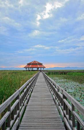 sam roi yod, national park, thailand