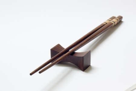 chopsticks Stock Photo - 13166686