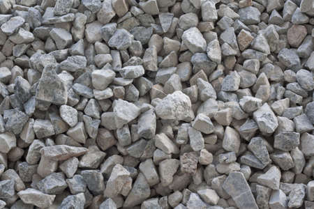 rock background, use for decor or graphic design Stock Photo - 14809667