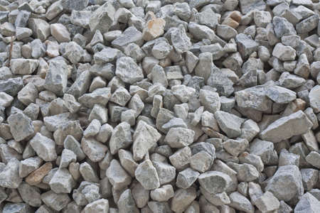 rock background, use for decor or graphic design Stock Photo - 14809687