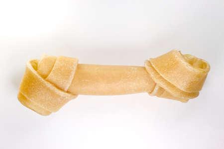 artificial bone