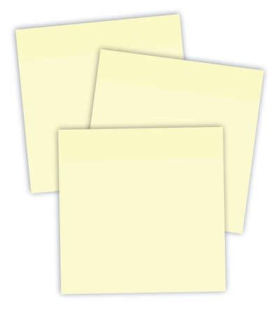 scribbling: note pad