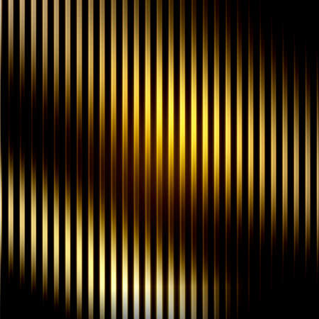 streaks of light: abstract background Stock Photo