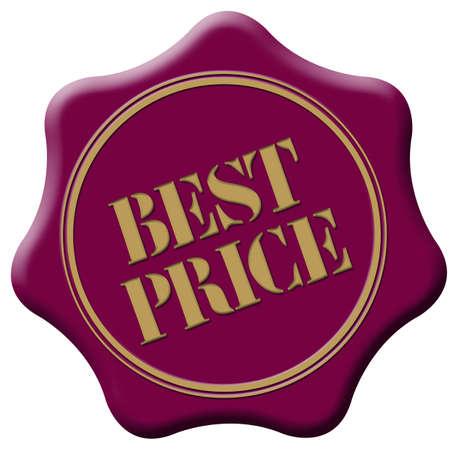 sigil: best price seal