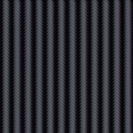 streak plate: abstract background Stock Photo