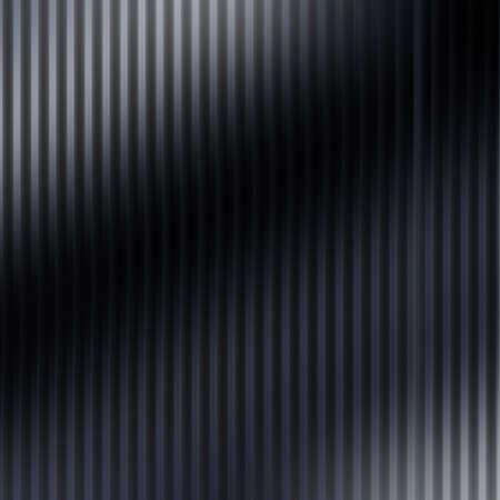 streak plate: metallic background Stock Photo