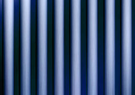 abstract background Stock Photo - 5327213