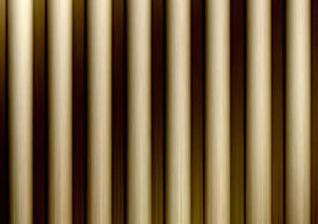 abstract background Stock Photo - 5327212