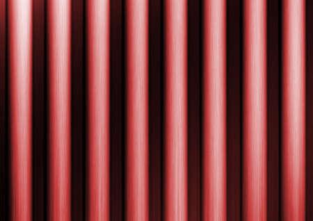 streak plate: abstract background - silk Stock Photo