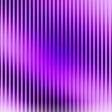 abstract metallic background  photo
