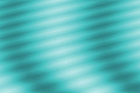 abstract background Stock Photo - 5463720