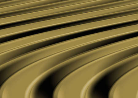streak plate: abstract background