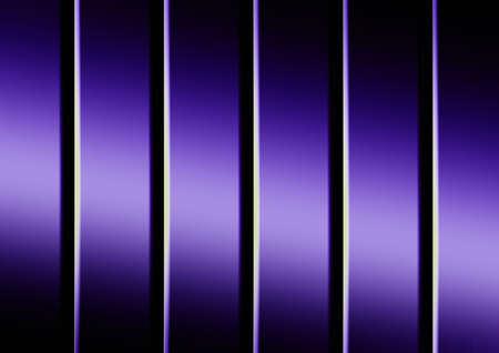 Metallic Background Stock Photo - 6511489