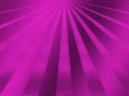 lightbeam: Rays