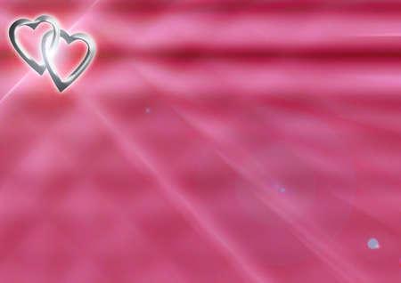 Valentine Day Background photo