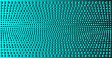 Abstract Background Stock Photo - 6585509