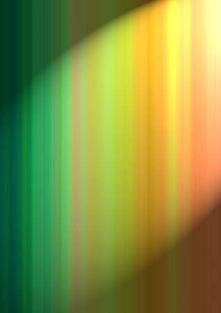 banding: Abstract Background