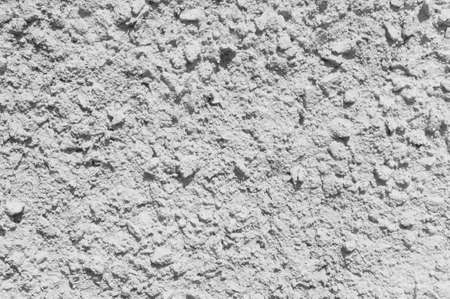 rough: Detail of Rough Stucco Wall Texture