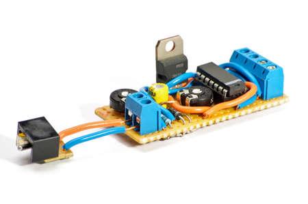 prototype: Prototype