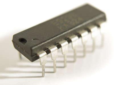 Microcontroler Banco de Imagens